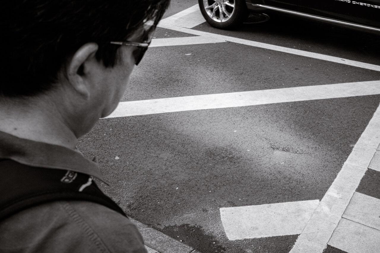 USA, New york, America, Amerika, streetphotography, Straßenfotofotografie, street, Straße, Alltag, everyday life, photo, Foto, photography, Fotografie, people, Menschen - bondarenko-ps_de+00022+_P2M4996.jpg