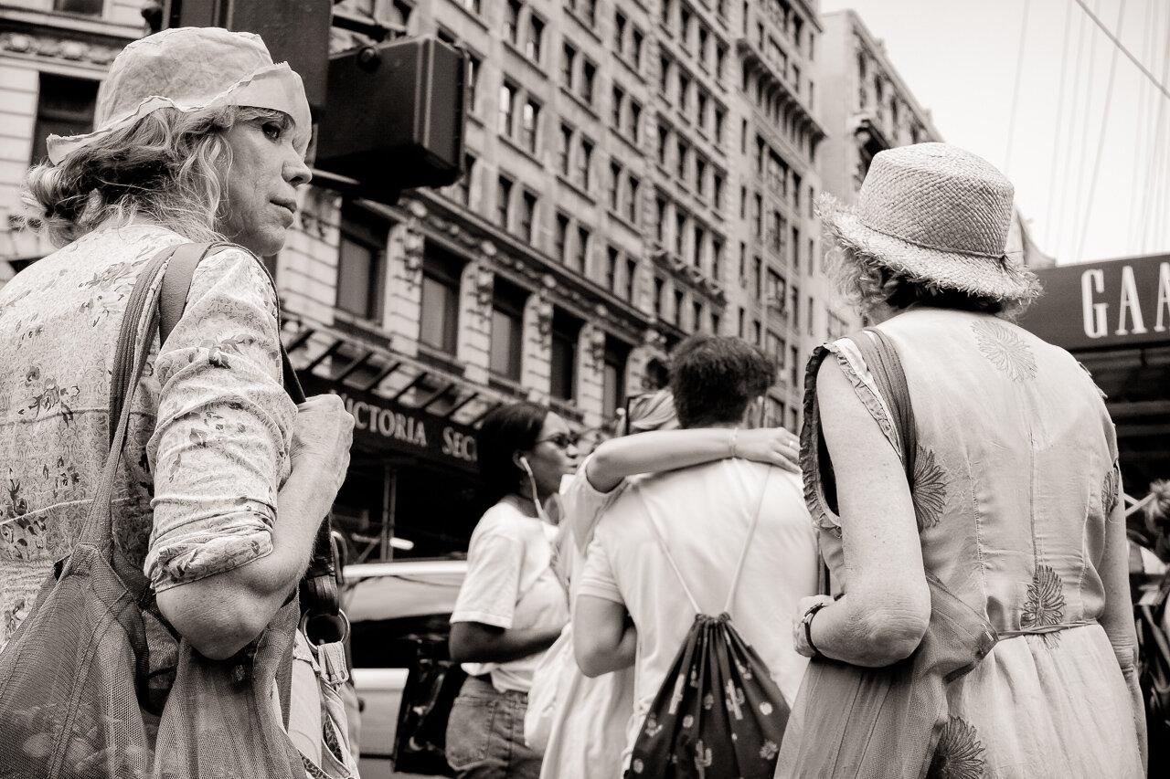 USA, New york, America, Amerika, streetphotography, Straßenfotofotografie, street, Straße, Alltag, everyday life, photo, Foto, photography, Fotografie, people, Menschen - bondarenko-ps_de+00023+_P2M5021.jpg