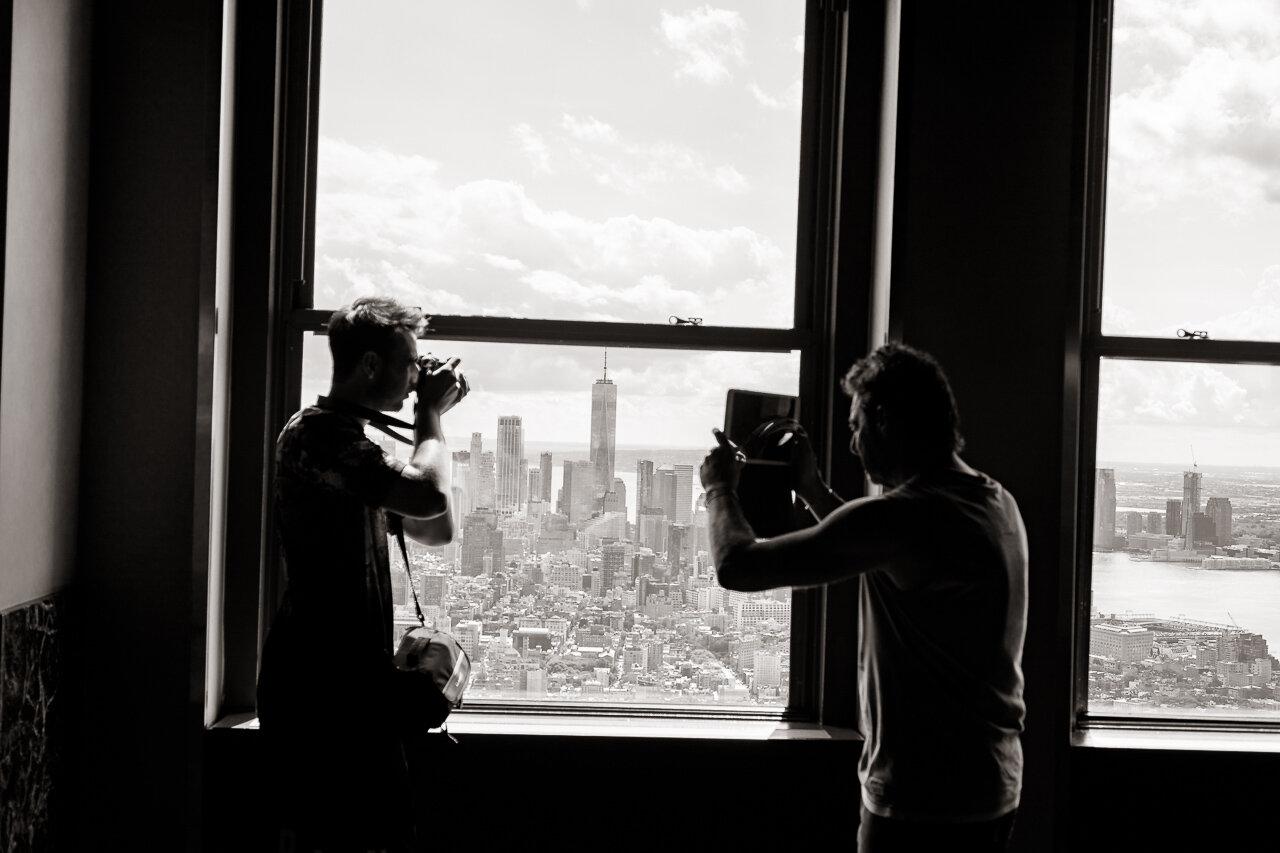 USA, New york, America, Amerika, streetphotography, Straßenfotofotografie, street, Straße, Alltag, everyday life, photo, Foto, photography, Fotografie, people, Menschen - bondarenko-ps_de+00024+_MGL4285.jpg