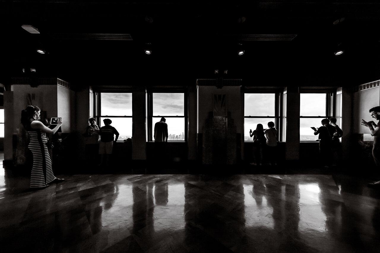 USA, New york, America, Amerika, streetphotography, Straßenfotofotografie, street, Straße, Alltag, everyday life, photo, Foto, photography, Fotografie, people, Menschen - bondarenko-ps_de+00025+_MGL4343.jpg