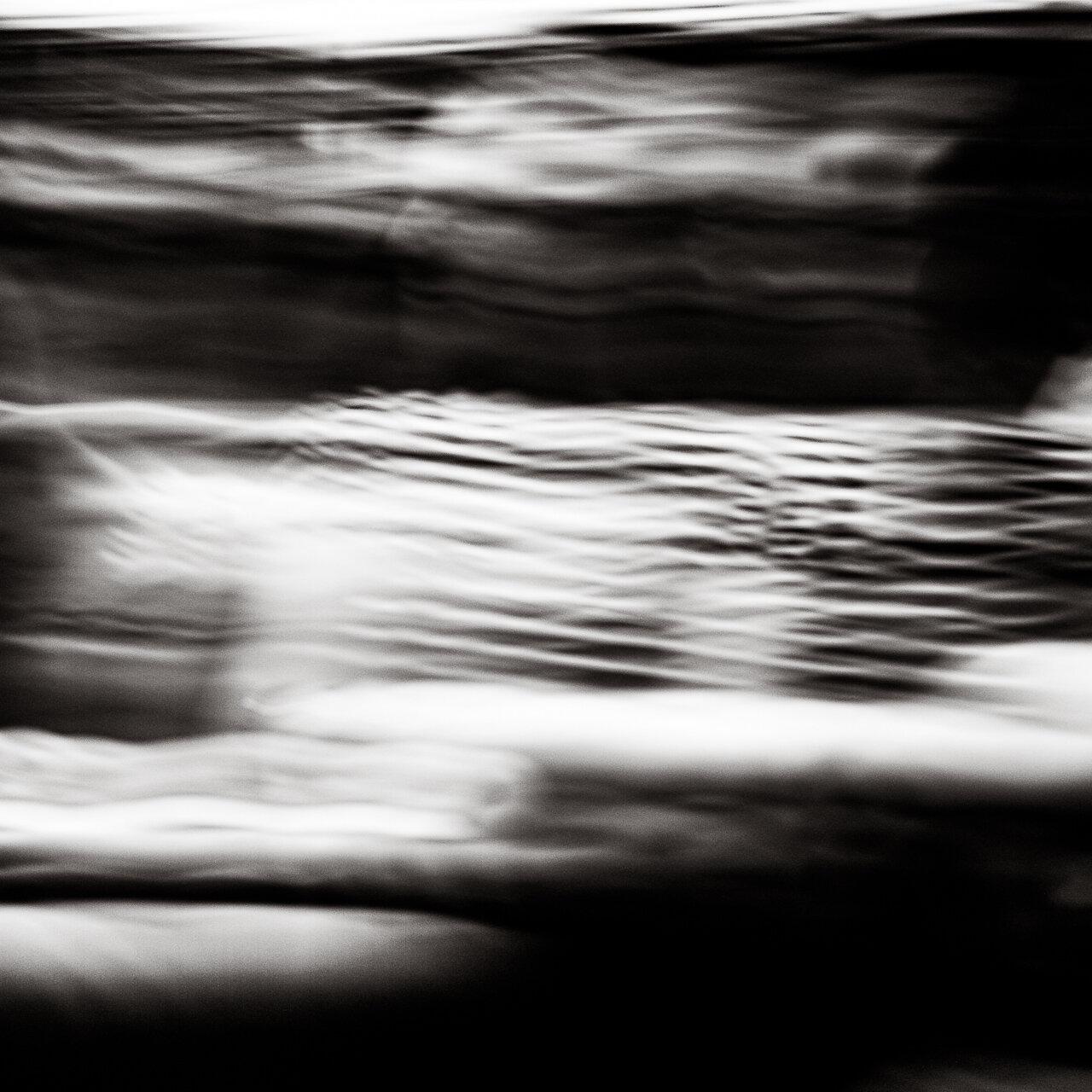 USA, New york, America, Amerika, streetphotography, Straßenfotofotografie, street, Straße, Alltag, everyday life, photo, Foto, photography, Fotografie, people, Menschen - bondarenko-ps_de+00026+_P2M5036.jpg