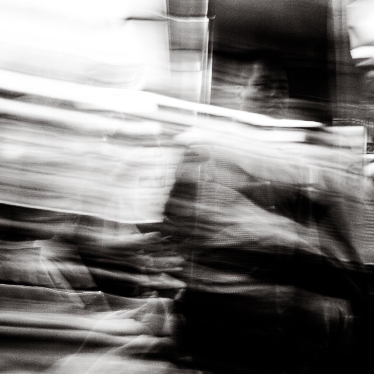 USA, New york, America, Amerika, streetphotography, Straßenfotofotografie, street, Straße, Alltag, everyday life, photo, Foto, photography, Fotografie, people, Menschen - bondarenko-ps_de+00027+_P2M5045.jpg