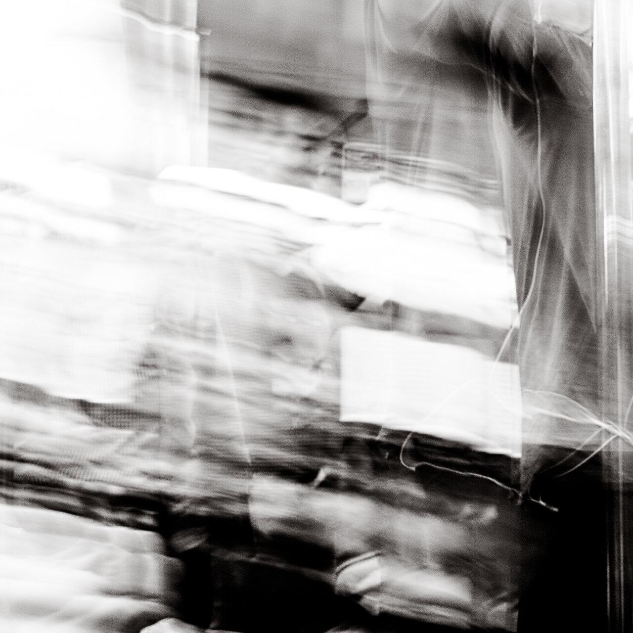 USA, New york, America, Amerika, streetphotography, Straßenfotofotografie, street, Straße, Alltag, everyday life, photo, Foto, photography, Fotografie, people, Menschen - bondarenko-ps_de+00028+_P2M5047.jpg
