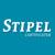Stipel_logo.jpg