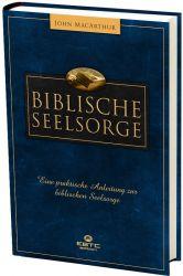 Biblische Seelsorge von MacArthur.jpg
