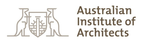australian_institute_of-architects_logo.jpg