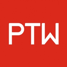 PTW_logo_for_use_in_wikipedia_page_2012.jpg