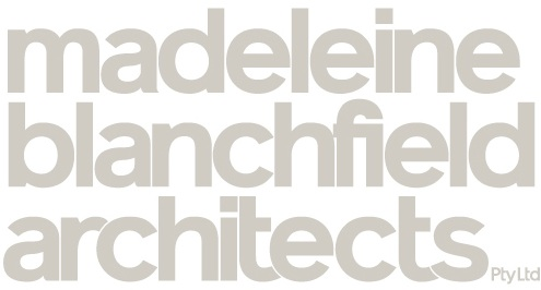 madeleine-blanchfield-architects-01.jpg