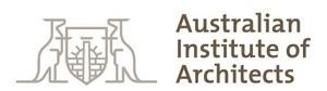 australian_institute_of-architects_logo.jpg