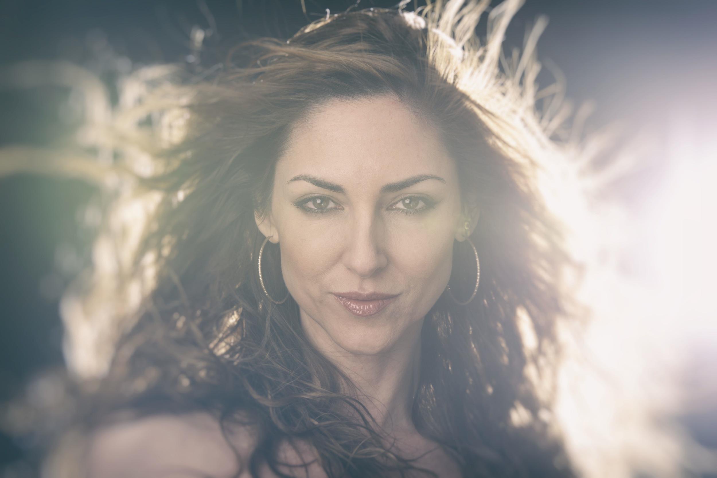 Tamara Wernli