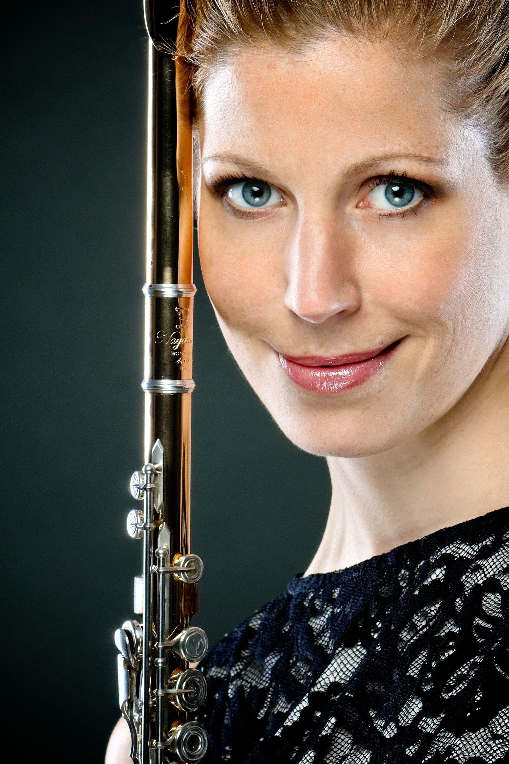 Andrea Loetscher