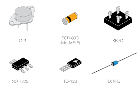 Home-Devices | CDIL Semiconductors.png