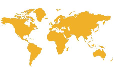 World-Map-Orange.png