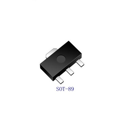 Transistors | Manufacturer | Continental Device India Ltd (CDIL)