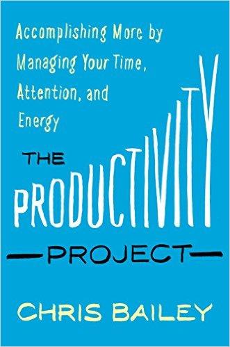 Productivity Project.jpg