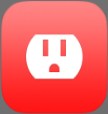 Wilson Icon.png