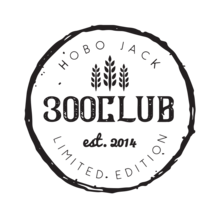 hobo_jack_logo_9b3049b5-f5f0-4a23-b003-9a727ae6833c_220x.png