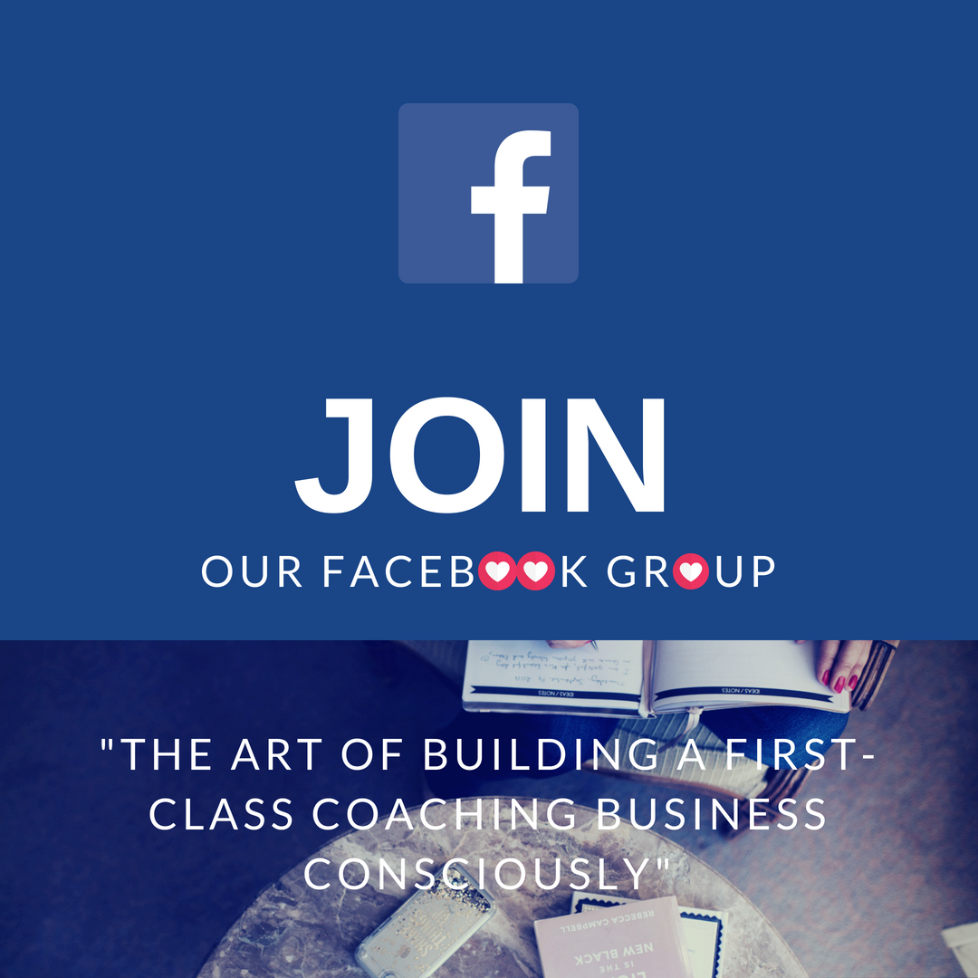 Join our facebook group virginie consort.png