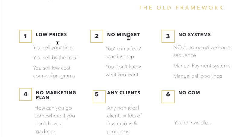 old framework.png