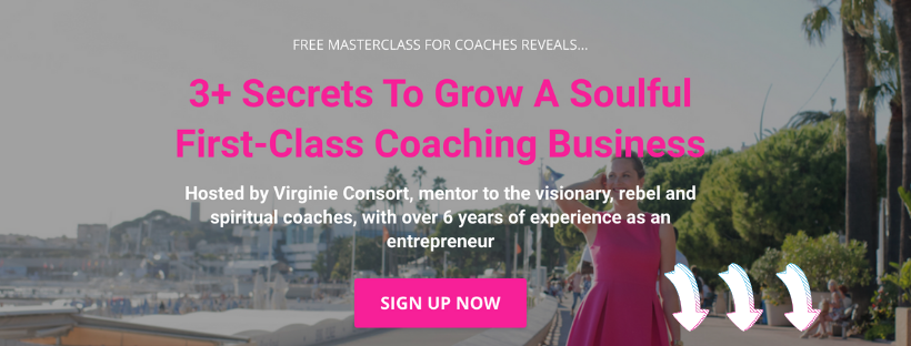 Facebook Cover Virginie Consort Coaching.png