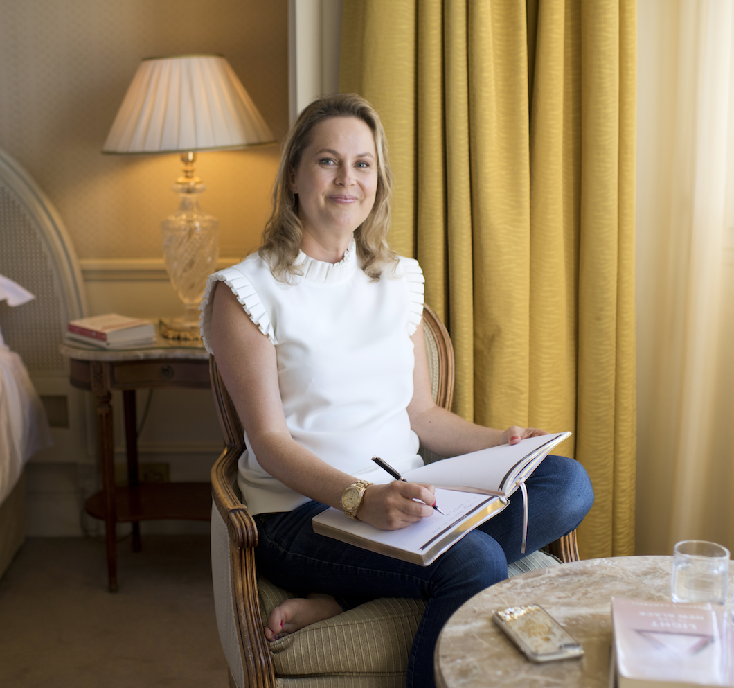 Business Mentoring with Virginie Consort Cannes.png