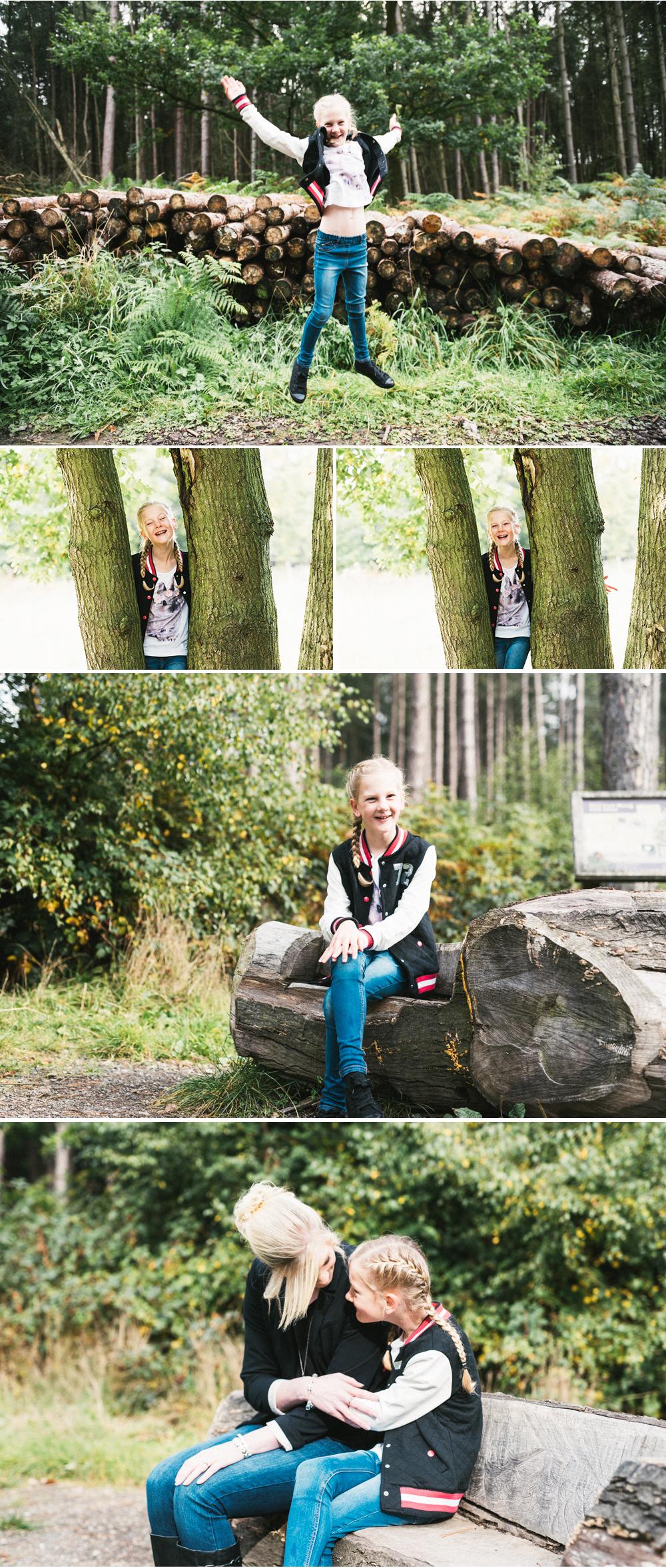 ©LUKEHOLROYD2015-45.jpg