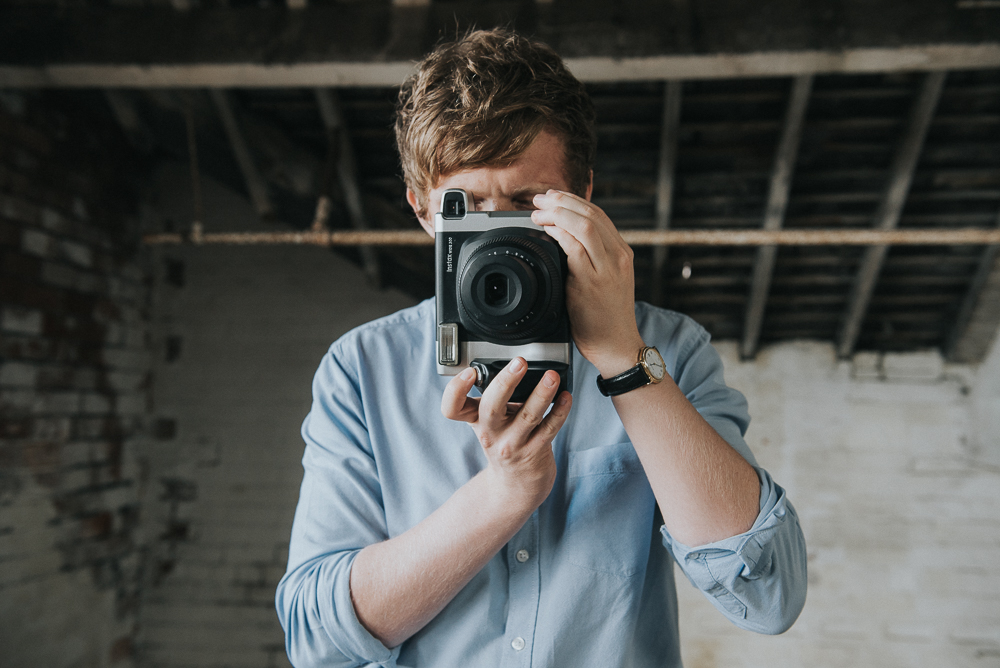 InstaxWide300Review-LukeHolroyd-3.jpg