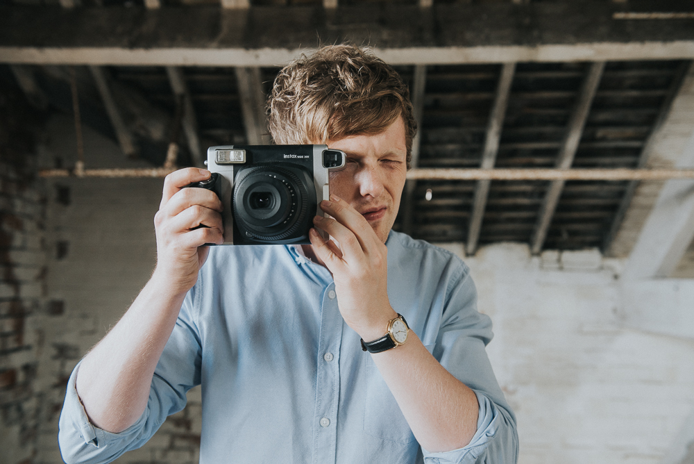 InstaxWide300Review-LukeHolroyd-4.jpg