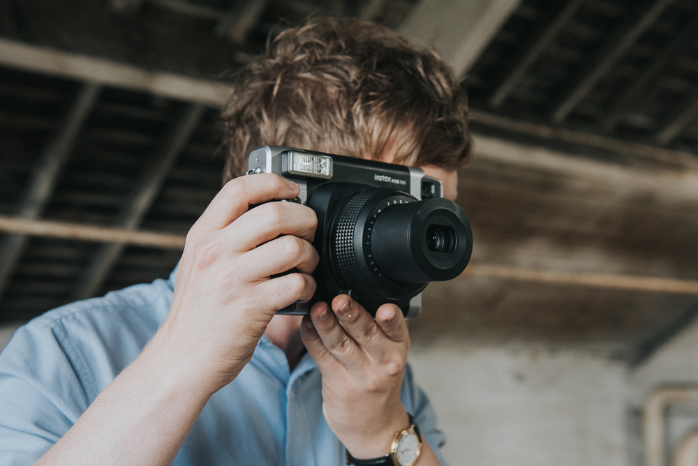 InstaxWide300Review-LukeHolroyd-5.jpg