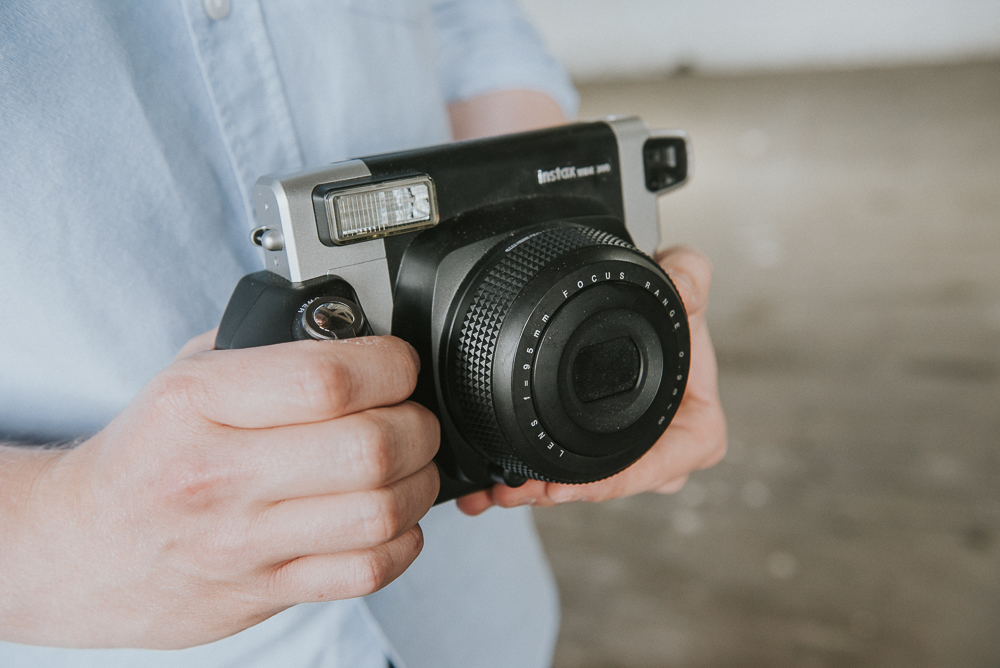 InstaxWide300Review-LukeHolroyd-8.jpg