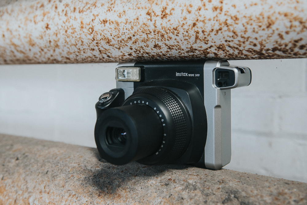 InstaxWide300Review-LukeHolroyd-12.jpg