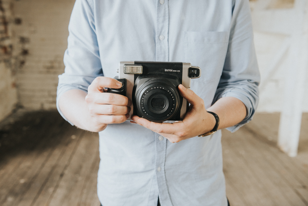 InstaxWide300Review-LukeHolroyd-14.jpg