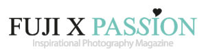 FujiXPassion_Logo_Inspirational_semfundo-1.png