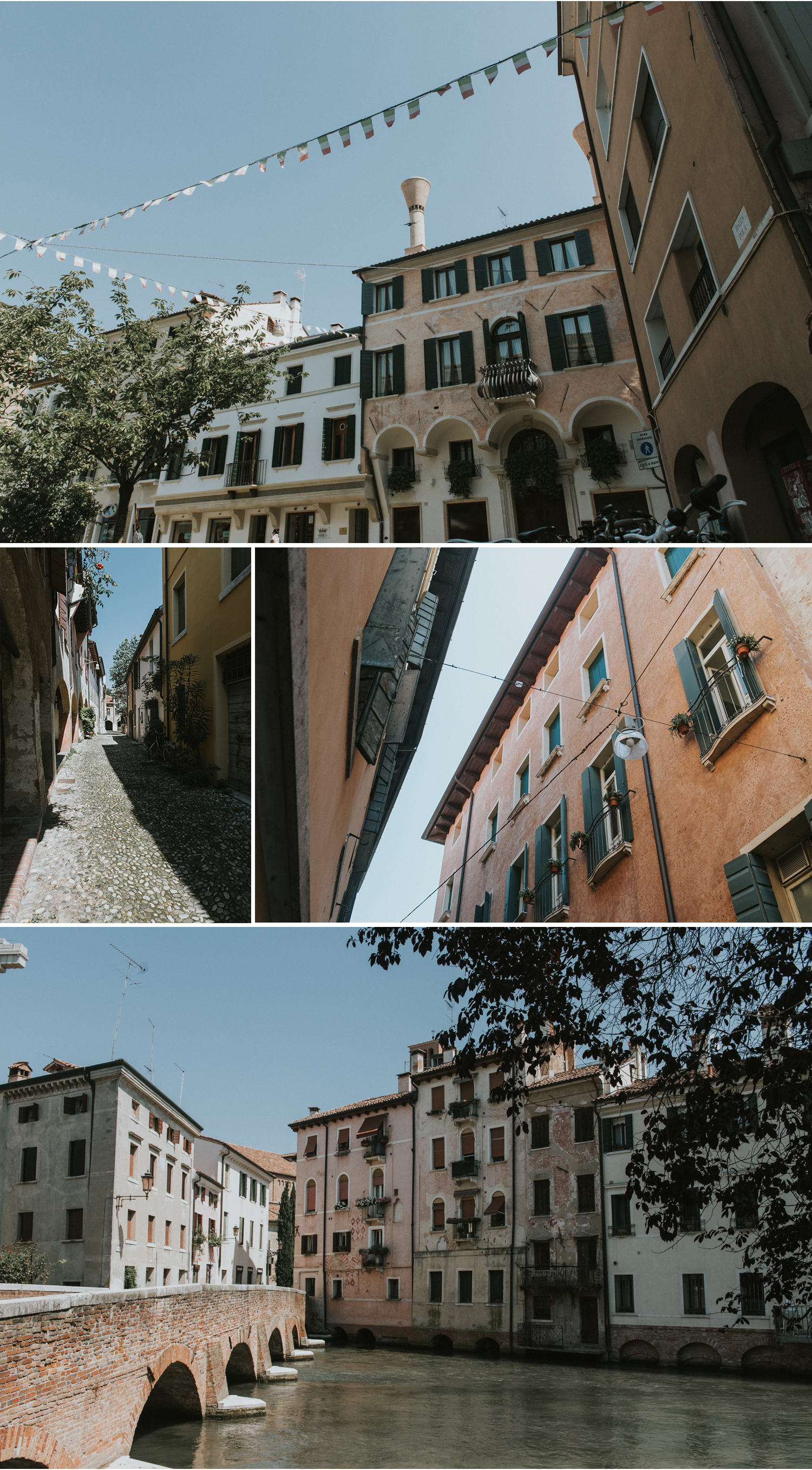 TrevisoItaly35.jpg