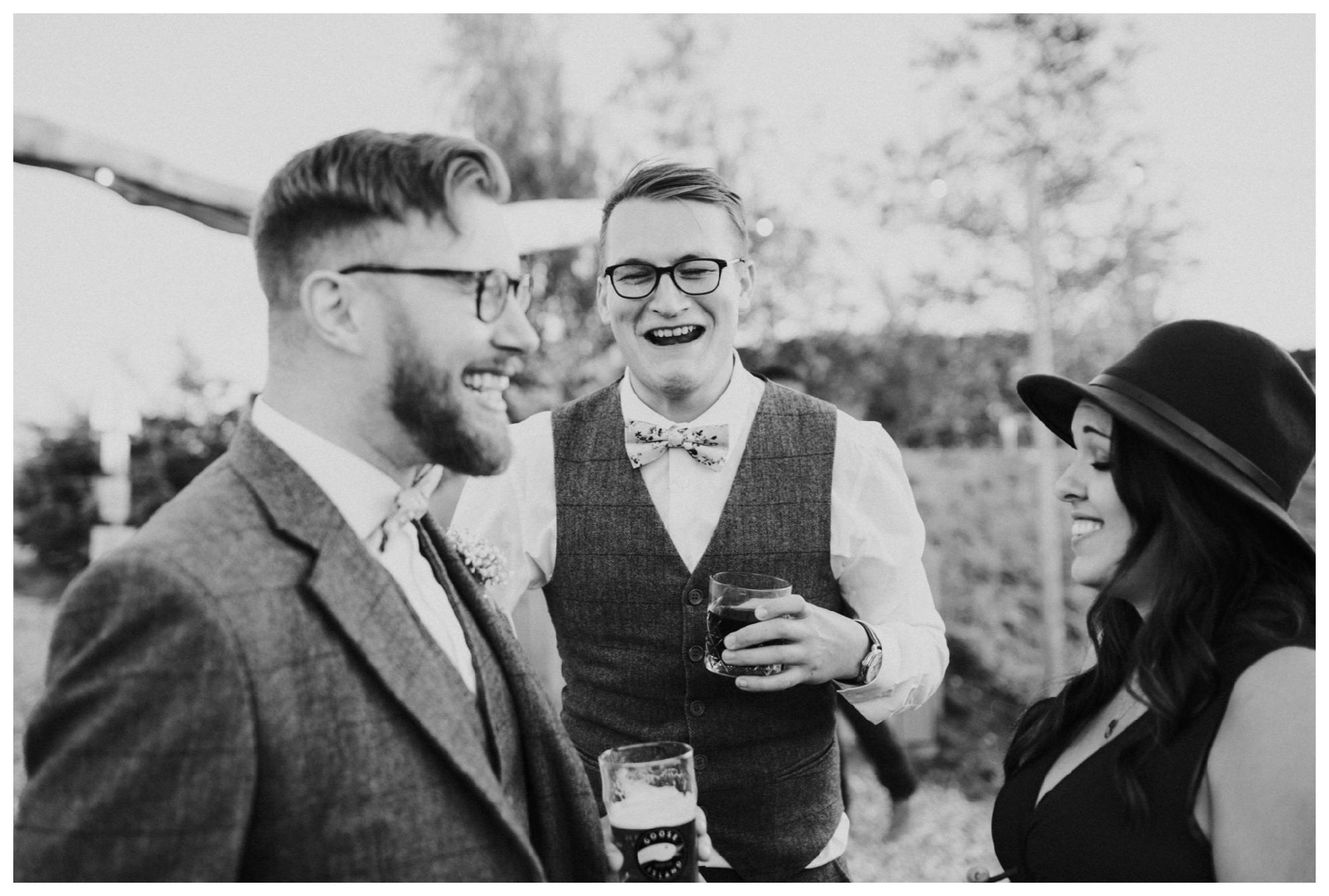 InkersgallGrangeFarm-LukeHolroyd-Yorkshirewedding_0142.jpg