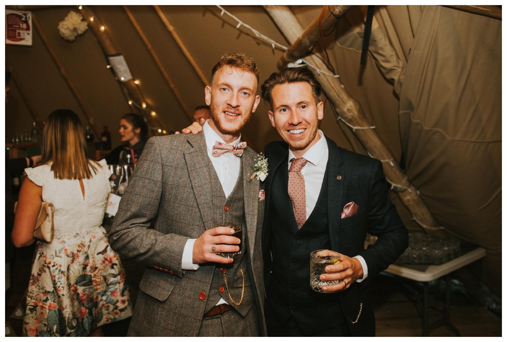 InkersgallGrangeFarm-LukeHolroyd-Yorkshirewedding_0146.jpg