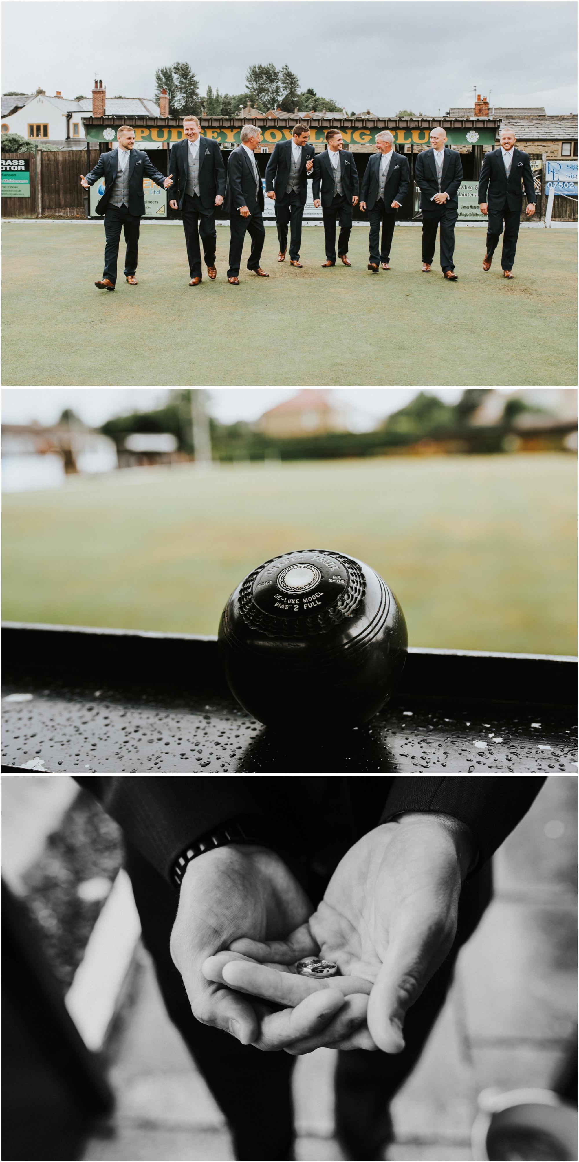BagdenHallWedding-LukeHolroyd-Yorkshirewedding_0005.jpg