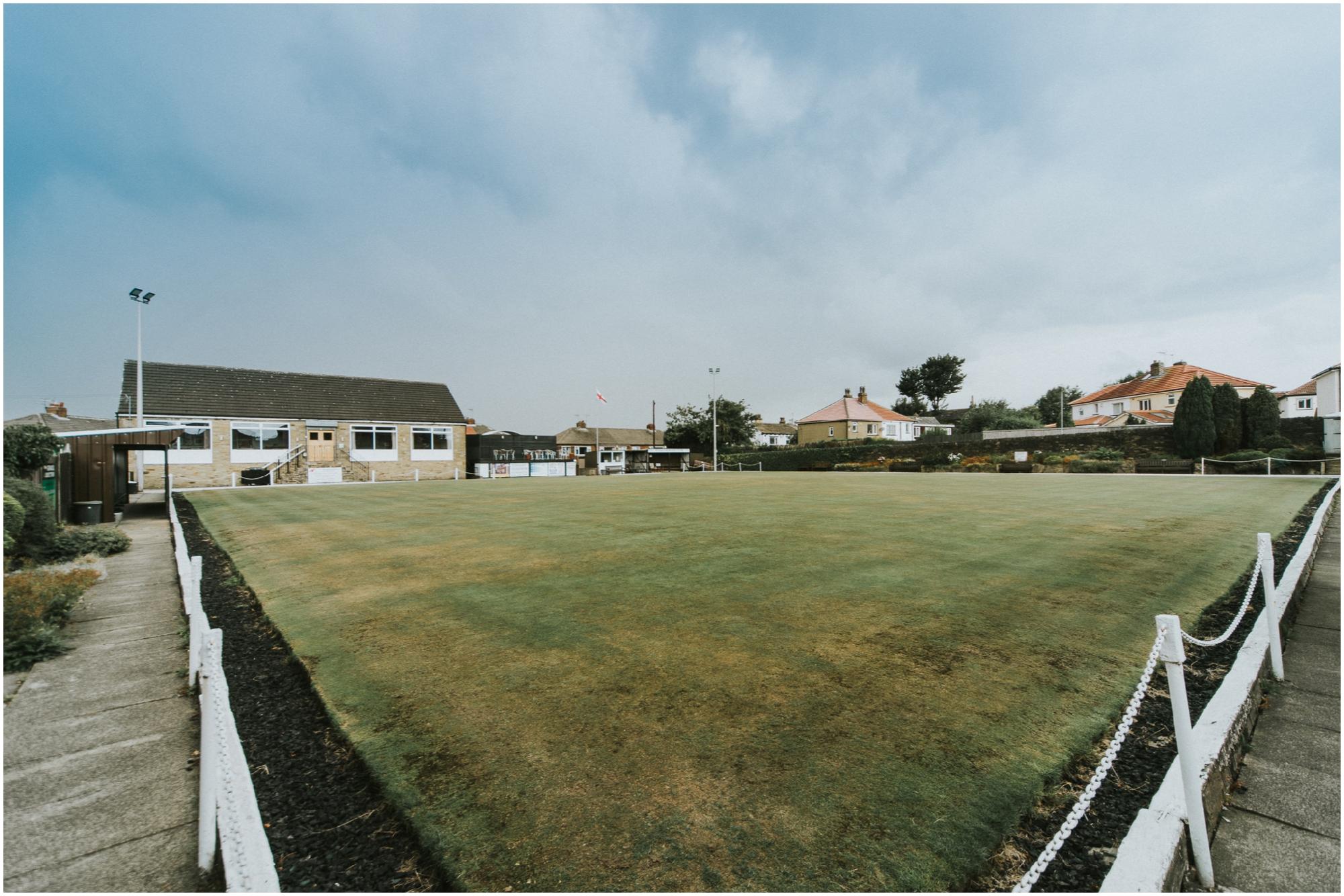 BagdenHallWedding-LukeHolroyd-Yorkshirewedding_0006.jpg