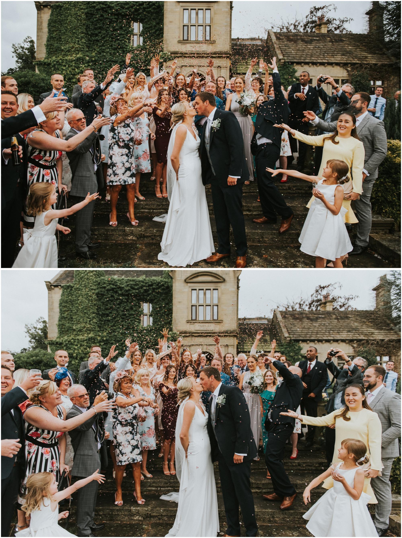 BagdenHallWedding-LukeHolroyd-Yorkshirewedding_0059.jpg