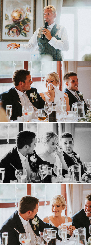 BagdenHallWedding-LukeHolroyd-Yorkshirewedding_0117.jpg