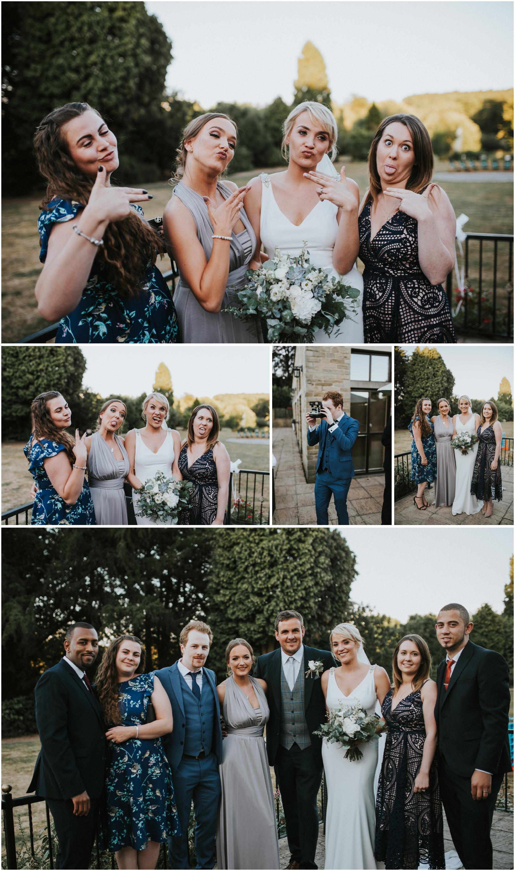 BagdenHallWedding-LukeHolroyd-Yorkshirewedding_0144.jpg