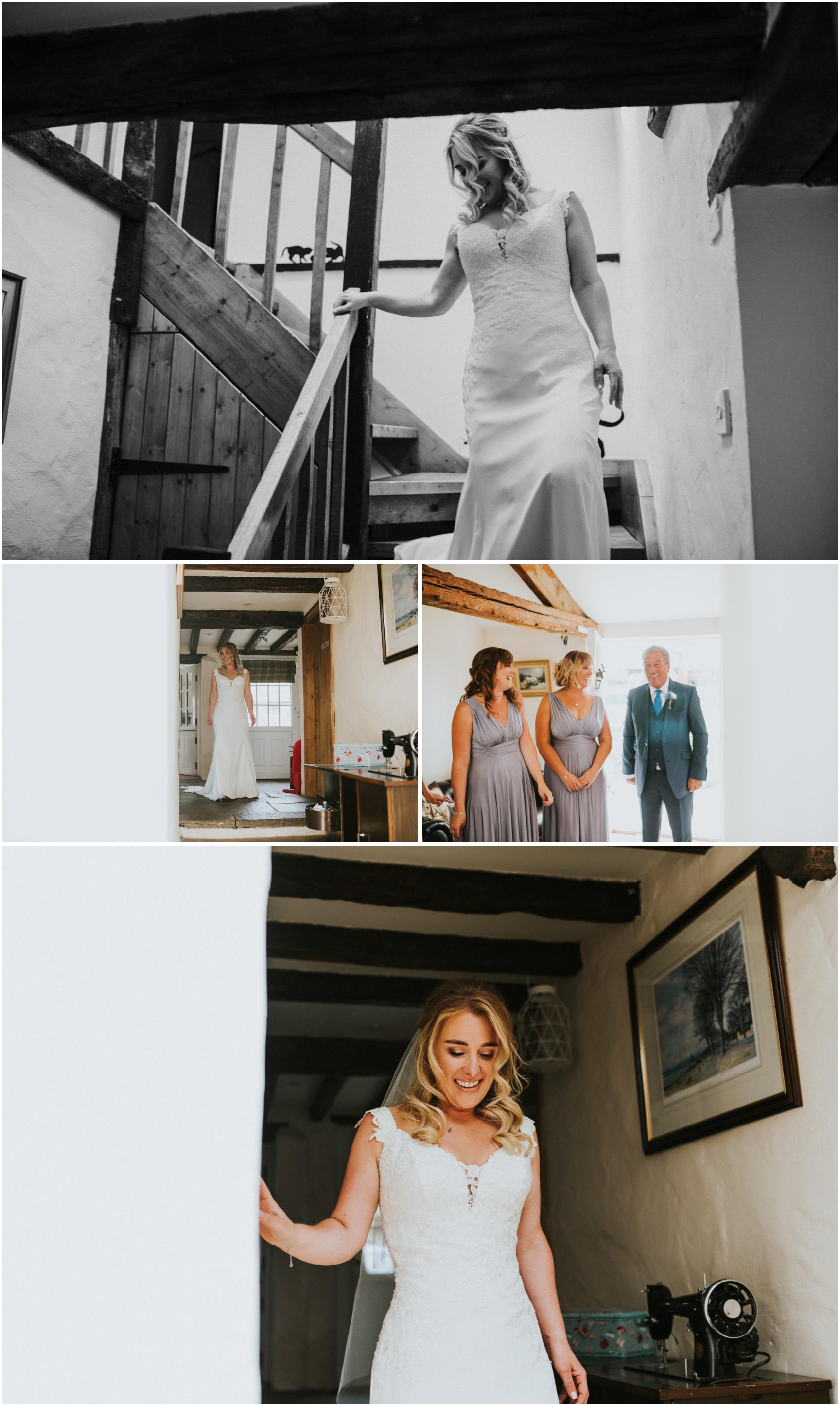 SkipbridegFarmWedding-LukeHolroyd-Yorkshirewedding_0021.jpg