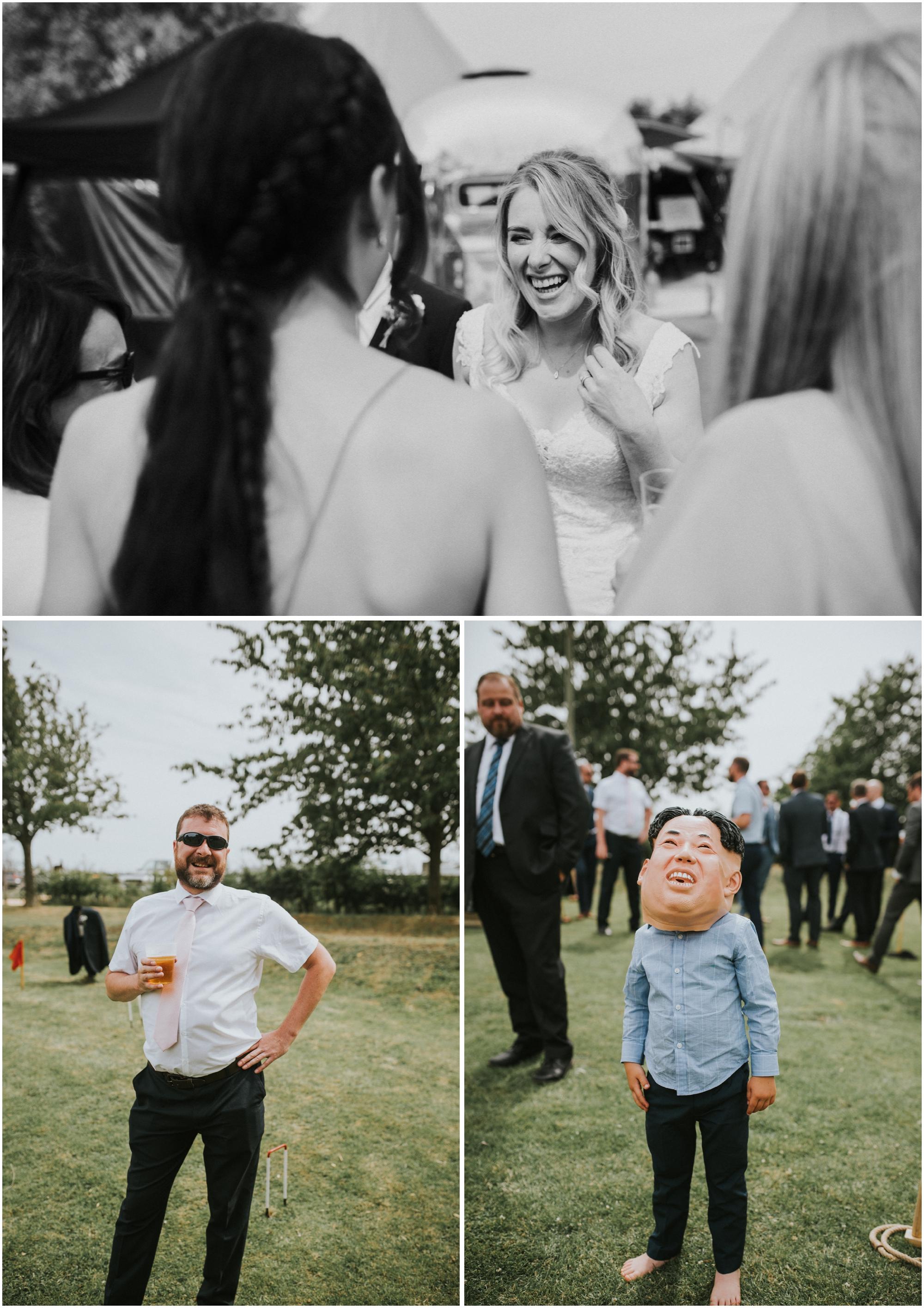 SkipbridegFarmWedding-LukeHolroyd-Yorkshirewedding_0074.jpg