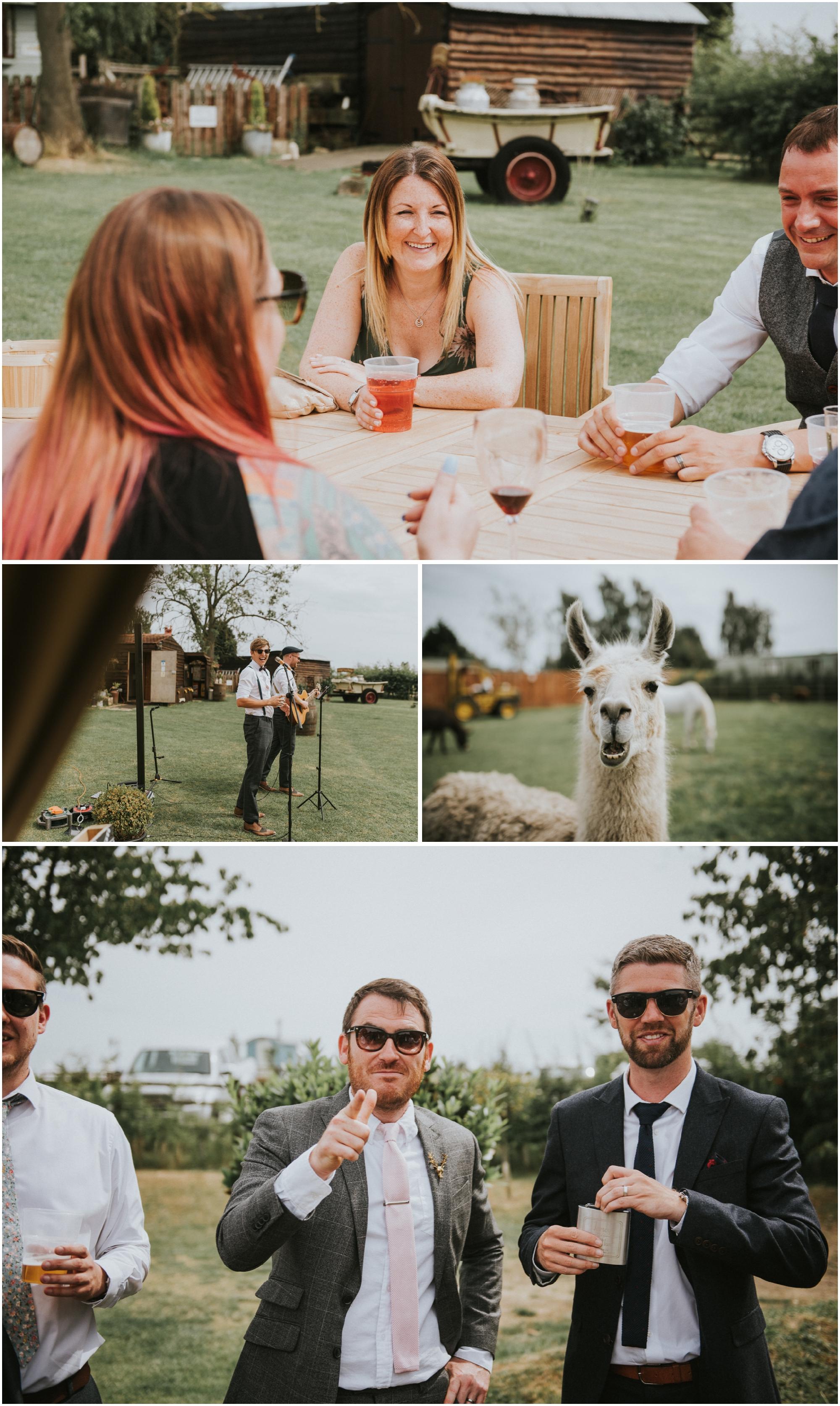 SkipbridegFarmWedding-LukeHolroyd-Yorkshirewedding_0077.jpg