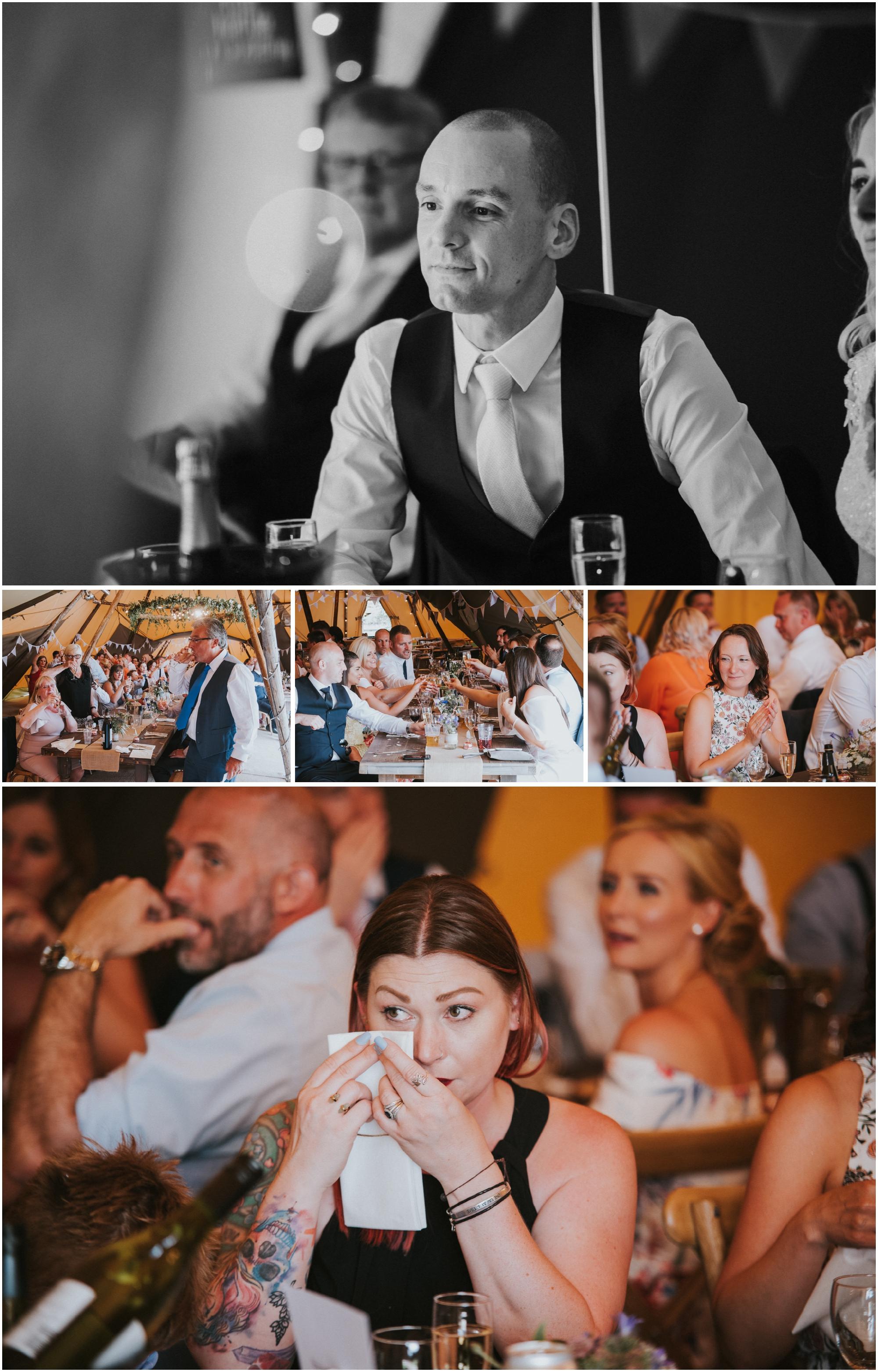 SkipbridegFarmWedding-LukeHolroyd-Yorkshirewedding_0095.jpg