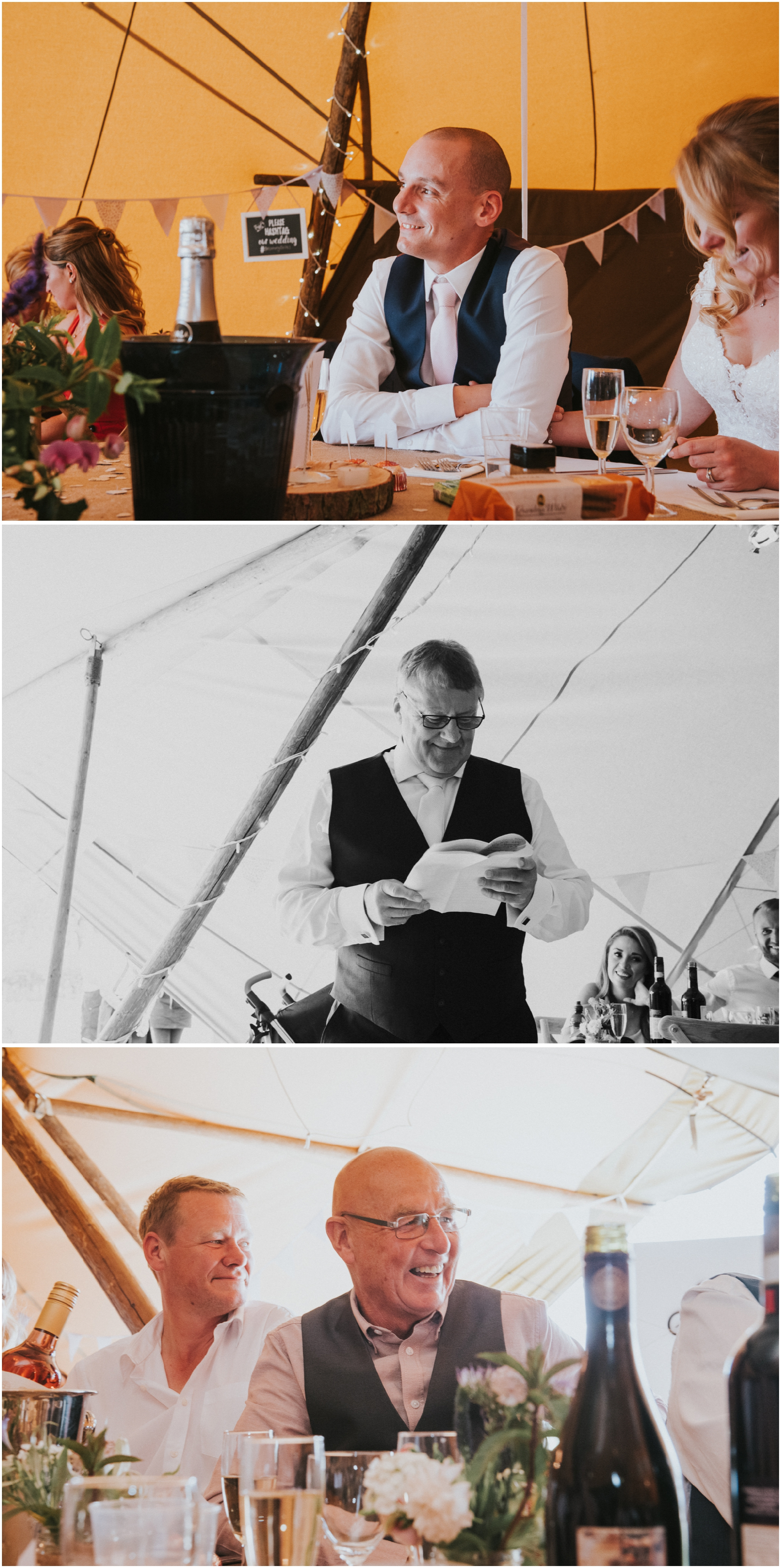 SkipbridegFarmWedding-LukeHolroyd-Yorkshirewedding_0106.jpg