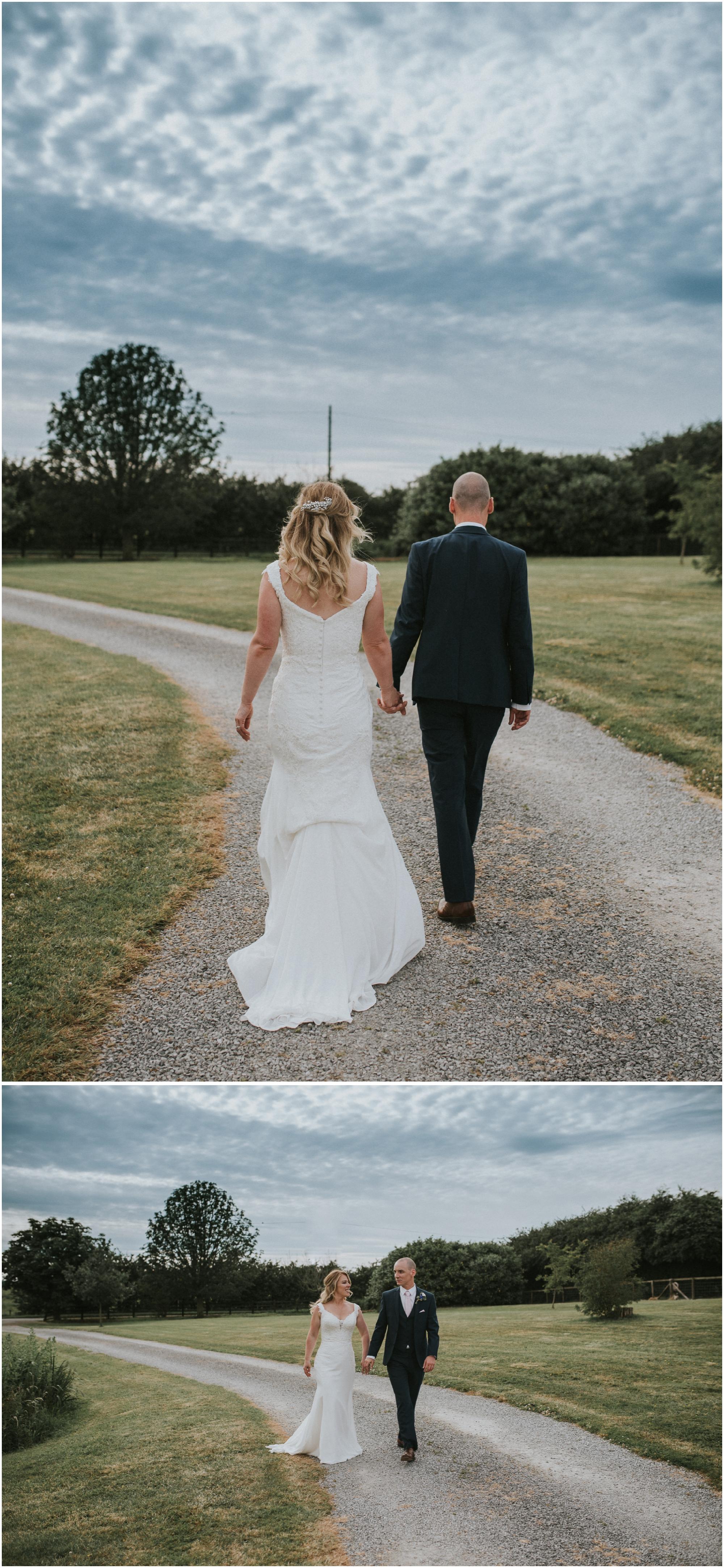SkipbridegFarmWedding-LukeHolroyd-Yorkshirewedding_0115.jpg