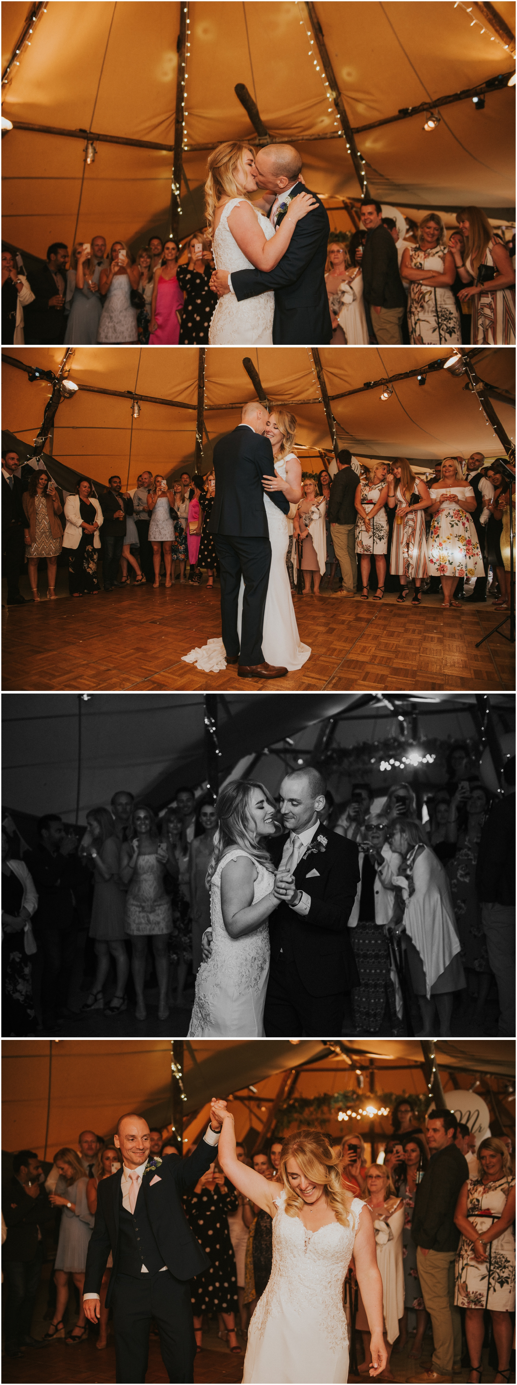 SkipbridegFarmWedding-LukeHolroyd-Yorkshirewedding_0139.jpg