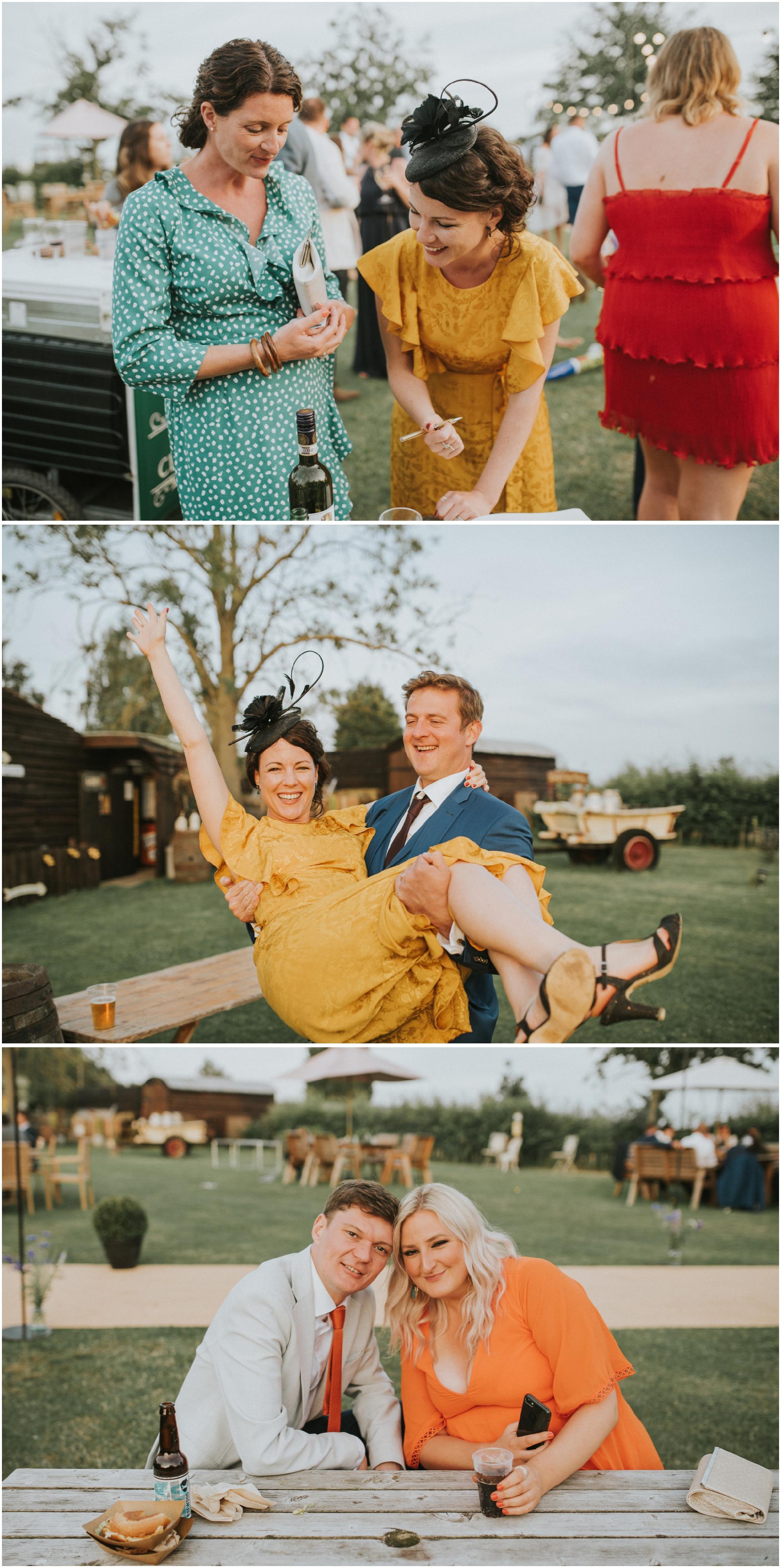 SkipbridegFarmWedding-LukeHolroyd-Yorkshirewedding_0151.jpg