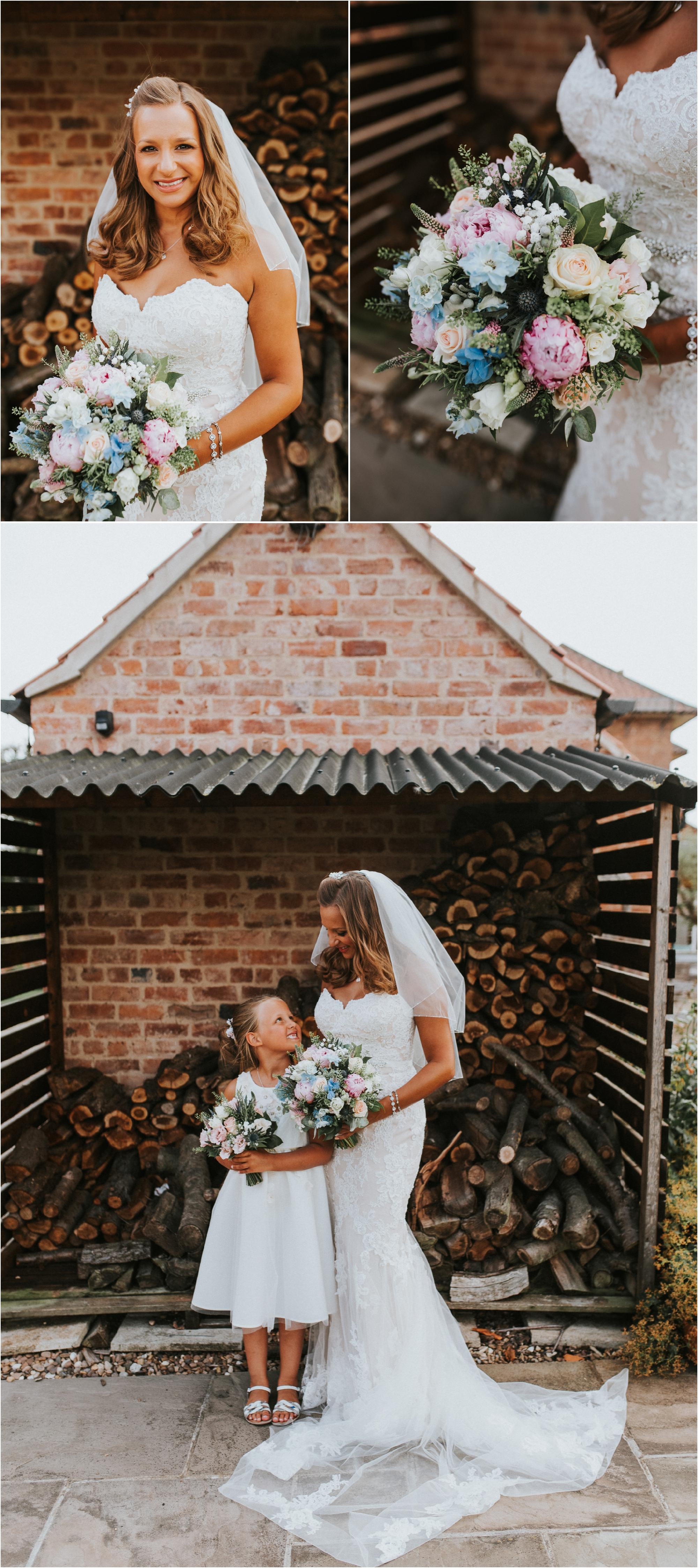 PheasantBrewery-LukeHolroyd-Yorkshirewedding_00095.jpg